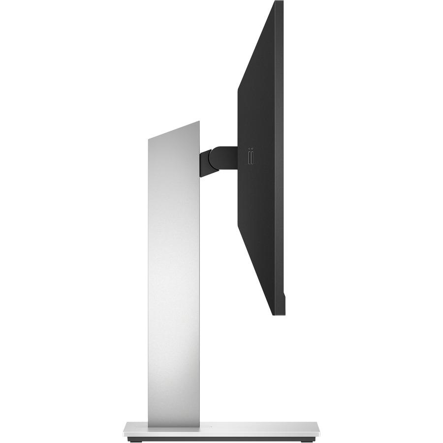 """HP E24 G4 23.8"""" Full HD LED LCD Monitor - 16:9 - Black_subImage_5"""