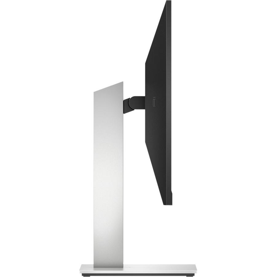 "HP E27q G4 27"" WQHD LED LCD Monitor - 16:9 - Black_subImage_5"