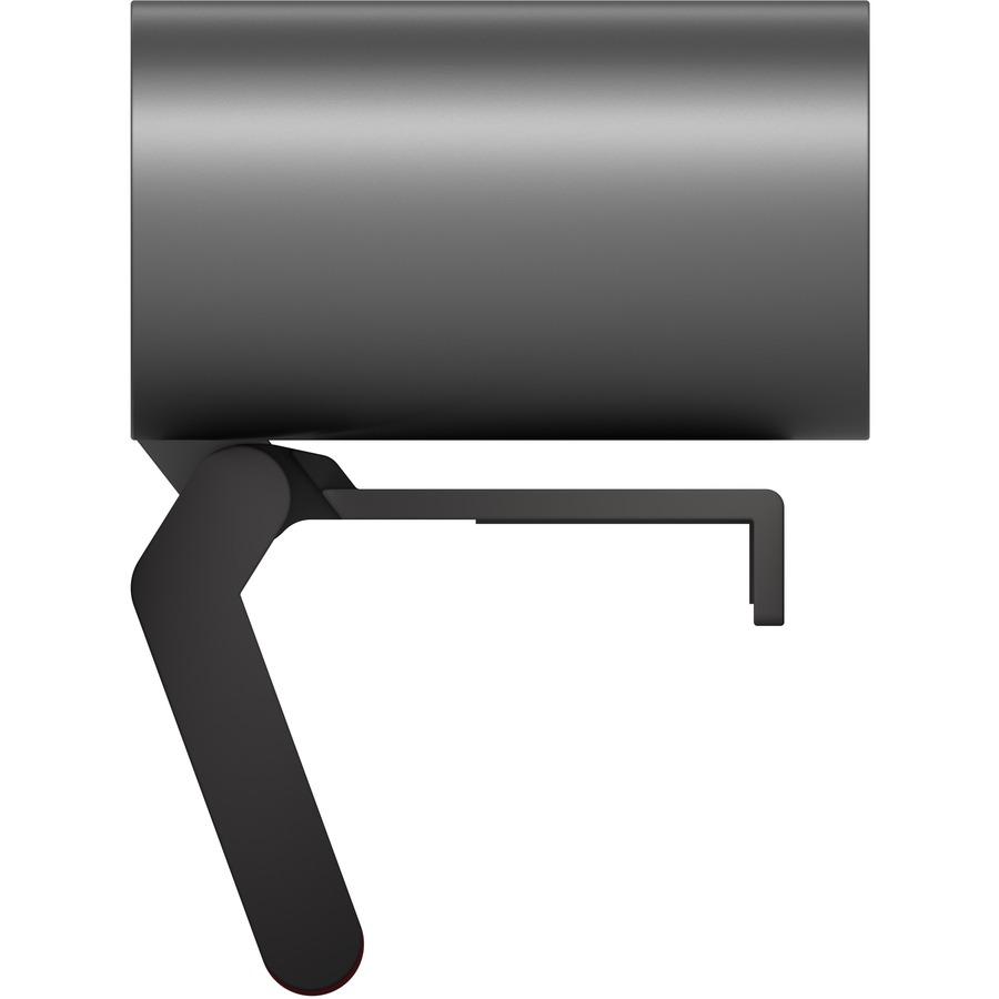 Lenovo Video Conferencing Camera - 60 fps - USB 3.2 Gen 1_subImage_5
