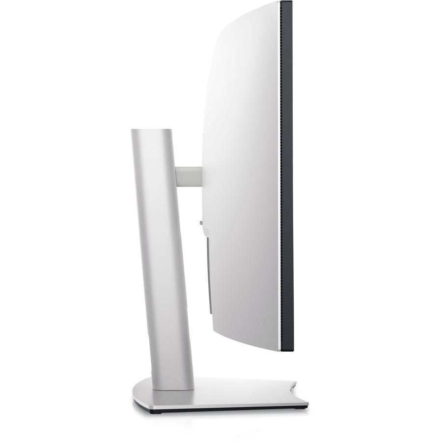 "Dell UltraSharp U4021QW 39.7"" WUHD Curved Screen LCD Monitor_subImage_6"