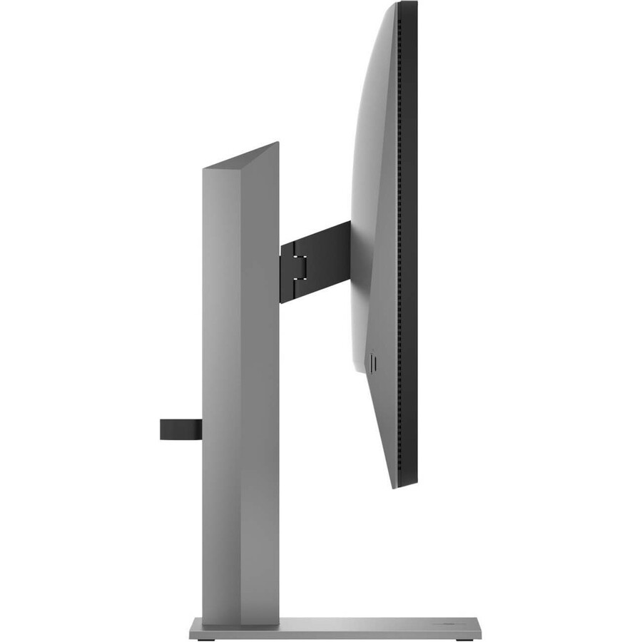 """HP DreamColor Z25xs G3 25"""" WQHD LED LCD Monitor - 16:9 - Black, Turbo Silver_subImage_5"""