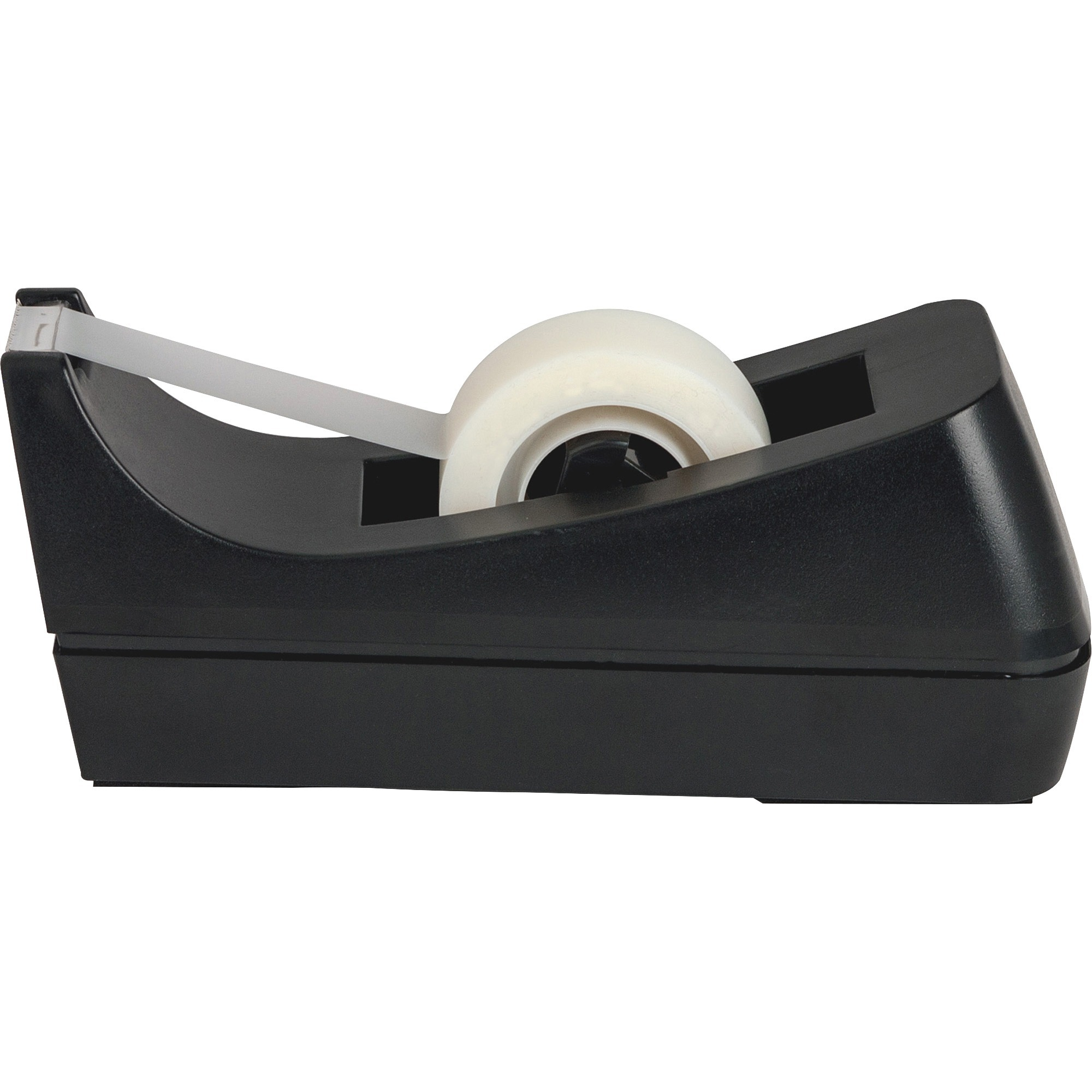 Business Source Desktop Tape Dispenser