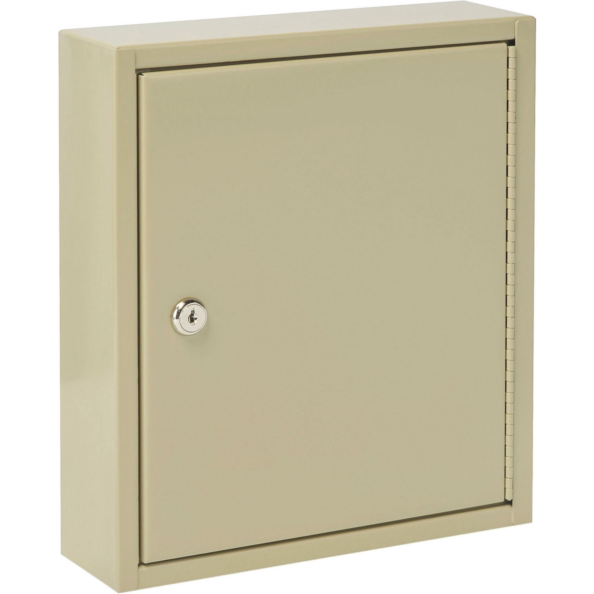 Steelmaster 60-Key Cabinet