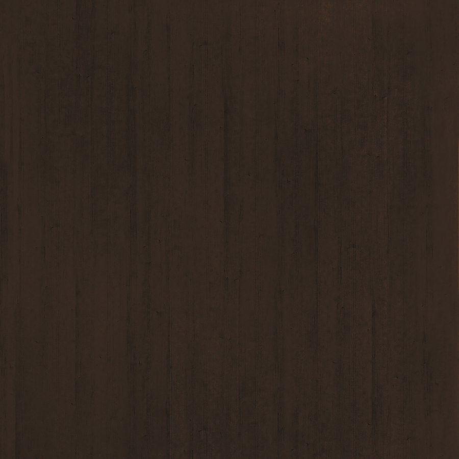 HON 10500 Series Mocha Laminate Furniture Components