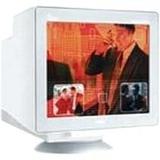 NEC Display Solutions FE791SB