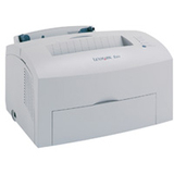Lexmark International, Inc 08A0150