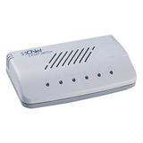 CNSH-500 - CNet CNSH-500 Ethernet Switch