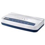 CNIG914 - CNet CNIG914 Broadband Router