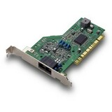 U.S. Robotics 5699B 56K Faxmodem PCI