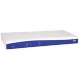Adtran NetVanta 3205 Access Router