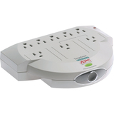 APC SurgeArrest Professional 8 Outlet w/Tel-2 120V
