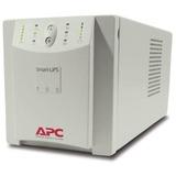 APC Smart-UPS 700VA SU700X167