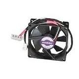 Antec Double Ball Bearing Case Fan