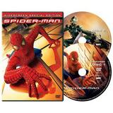 Aspyr Media, Inc 10110 Spider-Man
