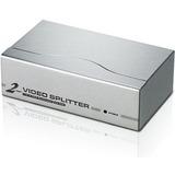 Aten VS92A VGA Switchbox VS92A