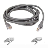 Belkin Cat5e Network Cable - A7L5041000
