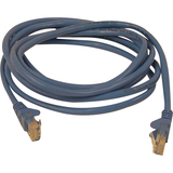 Belkin Cat5e Network Cable A3L791-10-BLU-S