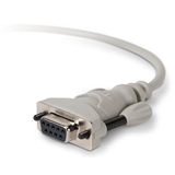 Belkin Pro Series Serial Cable - F3B20710