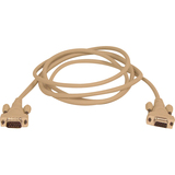 F2N025-10-T - Belkin Pro Series VGA Monitor Extension Cable