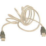 F3U134-06-CBL - Belkin Pro Series USB Extension Cable