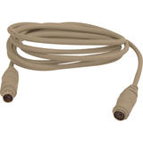 F2N035-15 - Belkin Pro Series Mouse/Keyboard Extension Cable