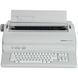 Brother EM-530 Typewriter with Dictionary