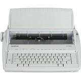 Brother ML-100 Electronic Typewriter