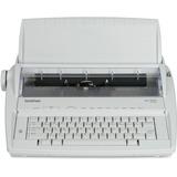 Brother ML-100 Electronic Typewriter