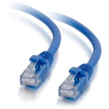 C2G Cat5e Patch Cable 15188