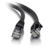 C2G Cat5e Patch Cable 15202