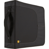 Case Logic CD Wallet CDW-208