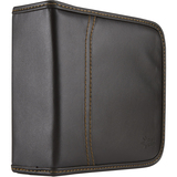 Case Logic CD Wallet KSW-32
