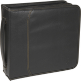 KSW-208 - Case Logic CD Wallet