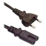 Cisco 110V AC Power Cord