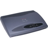 Cisco Systems, Inc CISCO1601-R 1601-R Router