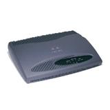 Cisco Systems, Inc CISCO1603-R 1603 Access Router
