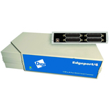 Digi Edgeport/4 Multiport Serial Adapter - 301100004
