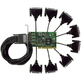 Digi DTE Fan out Cable for Acceleport Xp