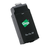Digi Digi One SP Device Server - 70001851