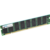Peripheral Edge 128MB SDRAM Memory Module