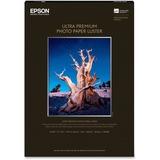 Epson Photo Paper S041406