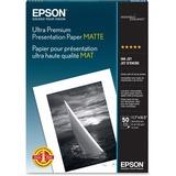 Epson Photo Paper S041343