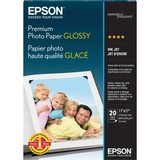 Epson Premium Photo Paper S041290