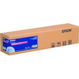 Epson Photo Paper S041638