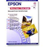 S041226 - Epson Very High Resolution Print Paper