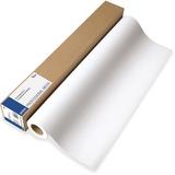 Epson Photo Paper S041387