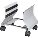 Fellowes Premium Mobile CPU Stand