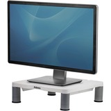 Fellowes Standard Monitor Riser 91712