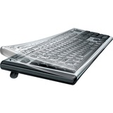Fellowes Custom Mail Keyboard Kit