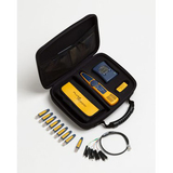 Fluke Networks LinkRunner Network Testing Device